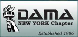 DAMA NYC