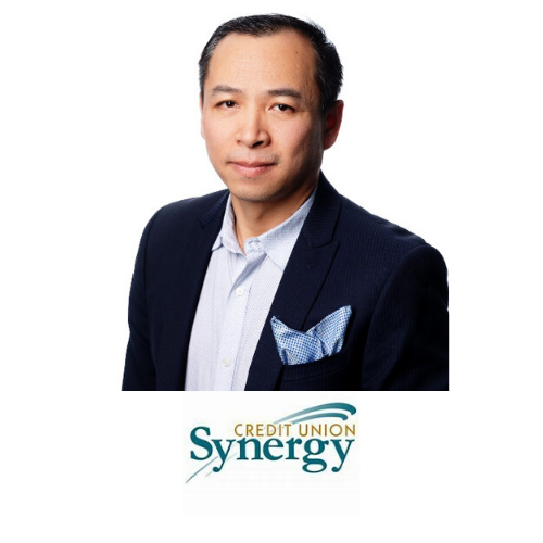 Synergy. Jason Wang